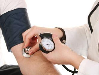 Спулан противопоказан при заболеваниях сердца