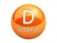 Ученные выяснили всю нарицательная стоимость витамина D