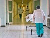 Почему существует внутрибольничная предостережение СПИДа: заключение специалиста